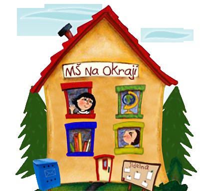 Mateřská škola Na Okraji