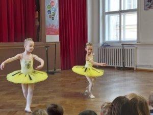 2020 01 29 Hurá do opery Balet